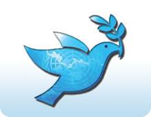Dia Internacional da Paz – 21 de setembro de 2011