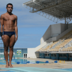Brazilian diver Ian Matos will represent Brazil tomorrow at FINA's World Championships. Back in 2014, the athlete came out publicly as gay. In this video for UN Free & Equal campaign, Ian talks about the negative effects of sexism on the LGBTI community.