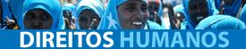 Site especial sobre Direitos Humanos