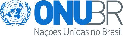 Website oficial da ONU Brasil: acesse as últimas informações, diariamente.