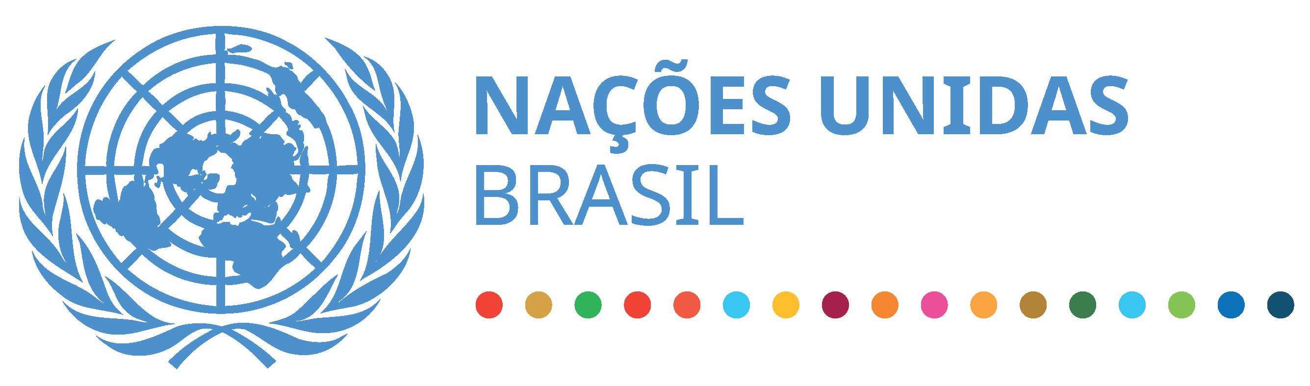 Centro de Informação das Nações Unidas no Brasil (UNIC Rio de Janeiro)